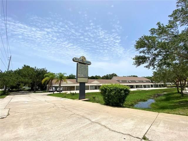 9426 N Us Highway 1, Sebastian, FL 32958 (MLS #233656) :: Team Provancher | Dale Sorensen Real Estate
