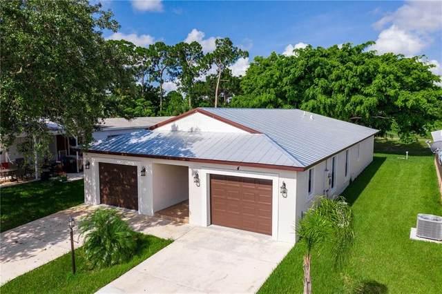 4 Ecuador Way, Fort Pierce, FL 34951 (MLS #233680) :: Billero & Billero Properties