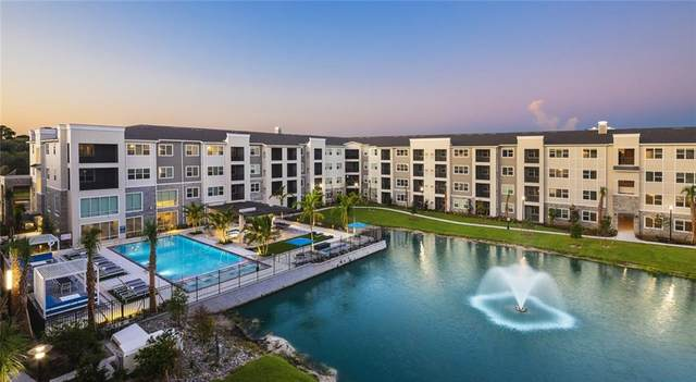 1853 Wabun Street, Palm Bay, FL 32905 (MLS #233736) :: Team Provancher | Dale Sorensen Real Estate
