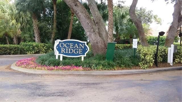 1918 Ocean Ridge Circle, Vero Beach, FL 32963 (MLS #233771) :: Team Provancher | Dale Sorensen Real Estate