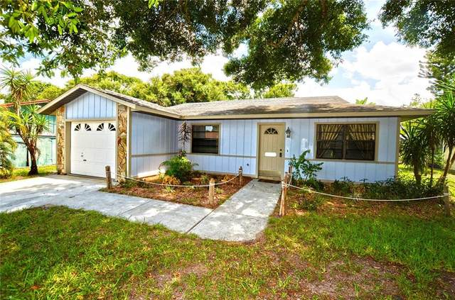 3455 3rd Place, Vero Beach, FL 32968 (#233831) :: The Reynolds Team/ONE Sotheby's International Realty