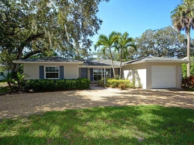 326 Date Palm Road, Vero Beach, FL 32963 (MLS #233832) :: Team Provancher   Dale Sorensen Real Estate