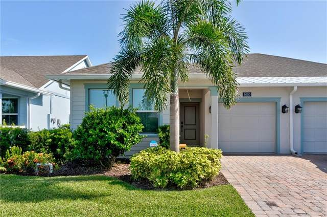 6000 Spicewood Lane, Vero Beach, FL 32966 (MLS #233873) :: Billero & Billero Properties
