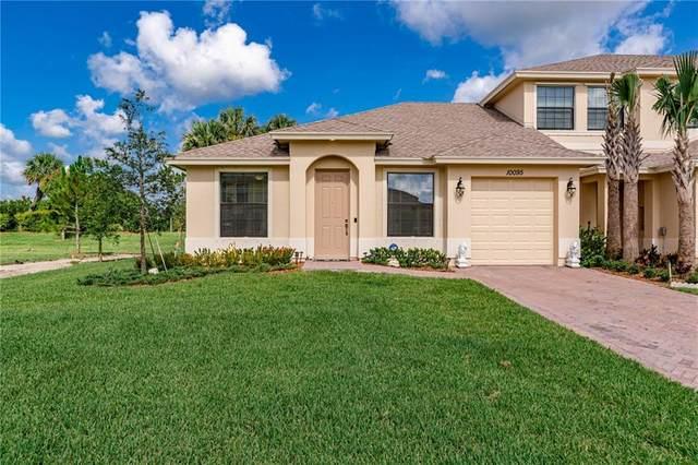 Vero Beach, FL 32966 :: Team Provancher | Dale Sorensen Real Estate