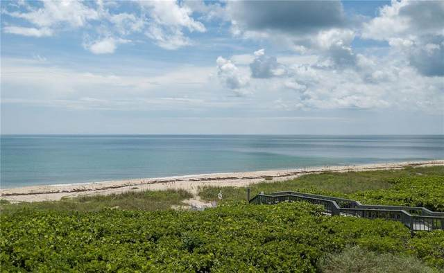 2210 Southwinds Boulevard #221, Vero Beach, FL 32963 (#233934) :: The Reynolds Team/ONE Sotheby's International Realty