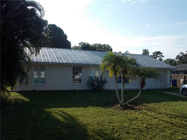 116 23rd Avenue, Vero Beach, FL 32962 (MLS #233987) :: Billero & Billero Properties