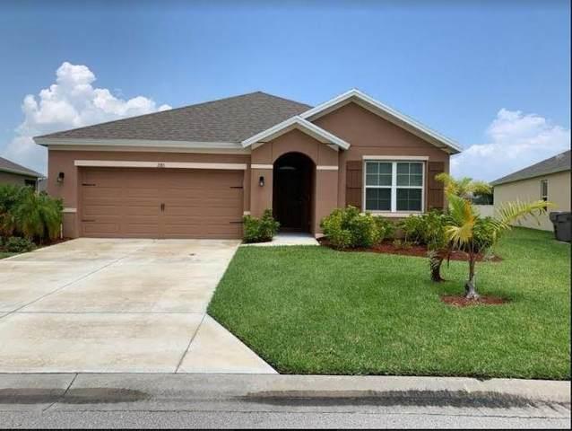 2185 Harwick Circle SW, Vero Beach, FL 32968 (MLS #234038) :: Billero & Billero Properties