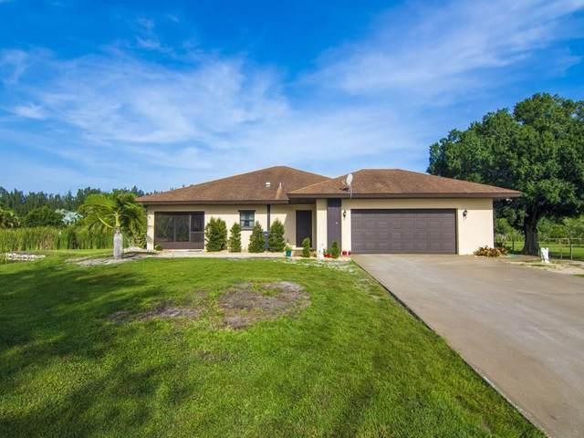 4125 21st Street, Vero Beach, FL 32968 (MLS #234085) :: Billero & Billero Properties