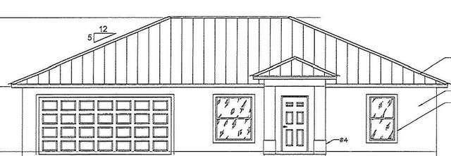 670 25th Street SW, Vero Beach, FL 32962 (MLS #234091) :: Billero & Billero Properties