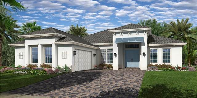 438 Jacqueline Way SW, Vero Beach, FL 32968 (MLS #234136) :: Billero & Billero Properties