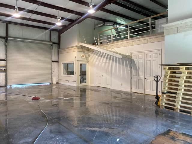 953 18th #2B Avenue SW, Vero Beach, FL 32962 (MLS #234194) :: Team Provancher | Dale Sorensen Real Estate