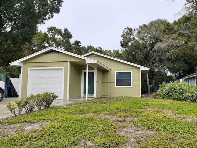 1340 20th Avenue SW, Vero Beach, FL 32962 (MLS #234313) :: Team Provancher | Dale Sorensen Real Estate