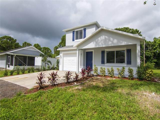 1285 16th Avenue SW, Vero Beach, FL 32962 (MLS #234493) :: Team Provancher | Dale Sorensen Real Estate
