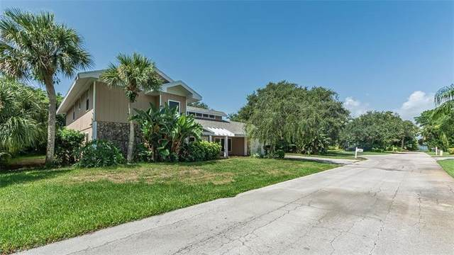 1325 River Ridge Drive, Vero Beach, FL 32963 (MLS #234568) :: Billero & Billero Properties
