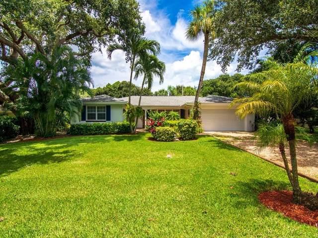 727 Fiddlewood Road, Vero Beach, FL 32963 (#234578) :: The Reynolds Team/ONE Sotheby's International Realty