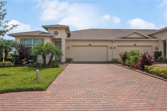 1856 Red Oak Terrace, Vero Beach, FL 32966 (#234586) :: The Reynolds Team/ONE Sotheby's International Realty