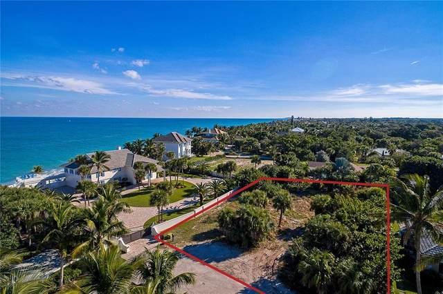 2005 Anglers Cove, Vero Beach, FL 32963 (MLS #234597) :: Billero & Billero Properties