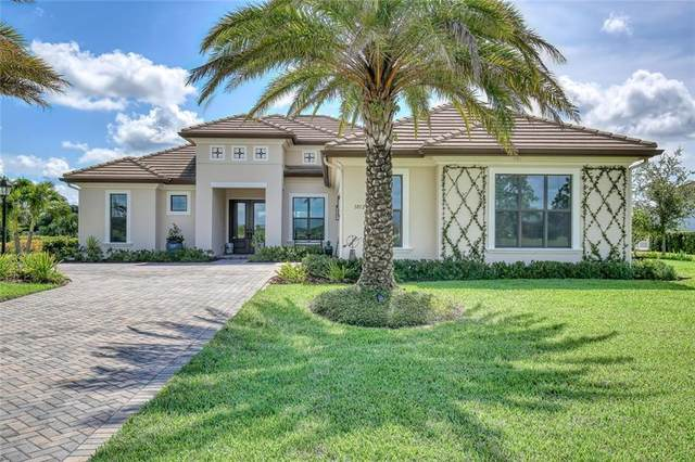 Vero Beach, FL 32966 :: Team Provancher | Dale Sorensen Real Estate