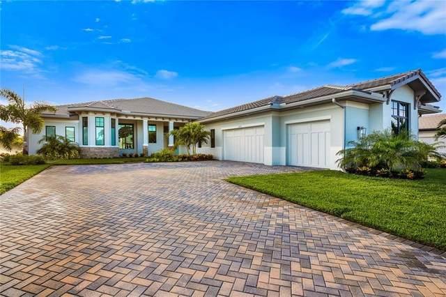 2374 Grand Harbor Reserve Square, Vero Beach, FL 32967 (MLS #234624) :: Billero & Billero Properties