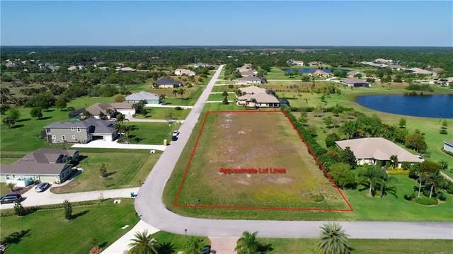 4028 Gardenwood Circle, Grant Valkaria, FL 32949 (MLS #234627) :: Billero & Billero Properties