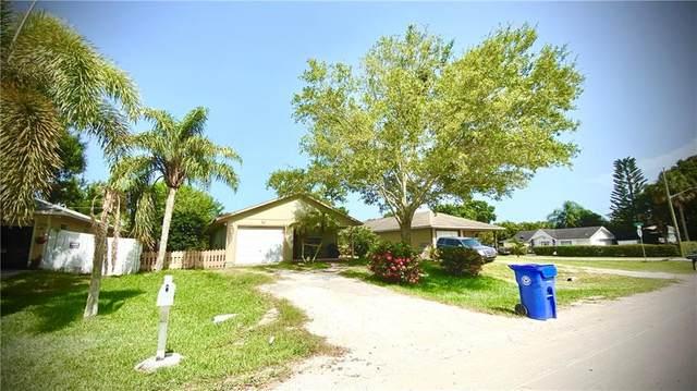 1186 19th Avenue SW, Vero Beach, FL 32962 (MLS #234670) :: Team Provancher | Dale Sorensen Real Estate