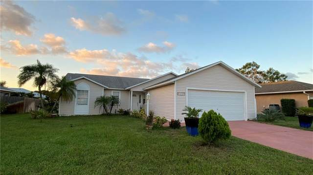1104 9th Square, Vero Beach, FL 32960 (MLS #234679) :: Billero & Billero Properties