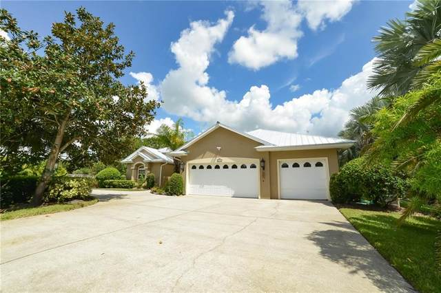 6380 37th Street, Vero Beach, FL 32966 (#234717) :: The Reynolds Team/ONE Sotheby's International Realty