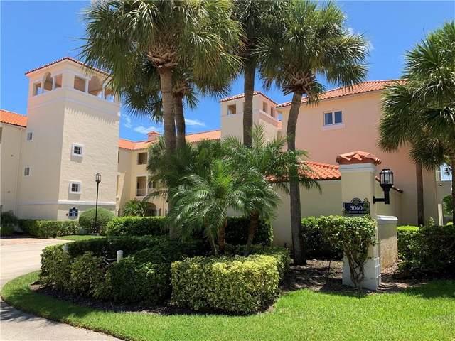 Vero Beach, FL 32967 :: The Reynolds Team/ONE Sotheby's International Realty