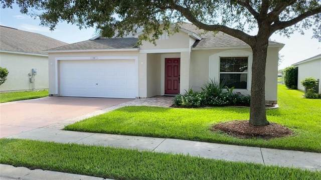 1078 W 13th Square, Vero Beach, FL 32960 (MLS #234761) :: Billero & Billero Properties