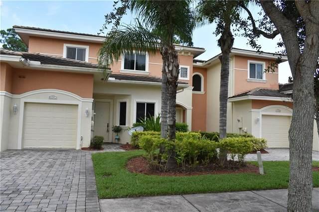 2575 Stockbridge, Vero Beach, FL 32962 (MLS #234762) :: Billero & Billero Properties