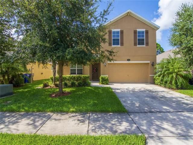 1335 Lexington Square SW, Vero Beach, FL 32962 (MLS #234773) :: Billero & Billero Properties