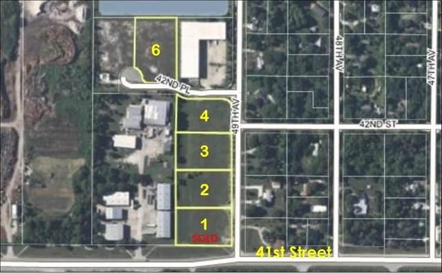 5000 42nd Place, Vero Beach, FL 32967 (MLS #234827) :: Billero & Billero Properties