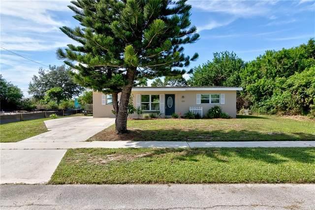 359 Manly Avenue, Sebastian, FL 32958 (#234838) :: The Reynolds Team/ONE Sotheby's International Realty