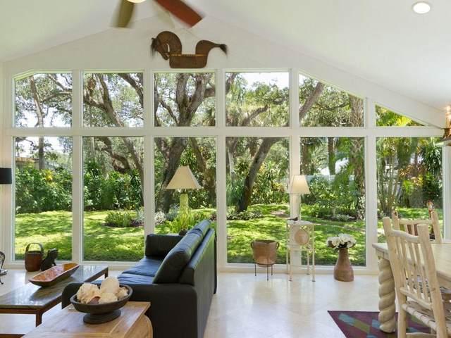 517 Dahlia Lane, Vero Beach, FL 32963 (#234875) :: The Reynolds Team/ONE Sotheby's International Realty