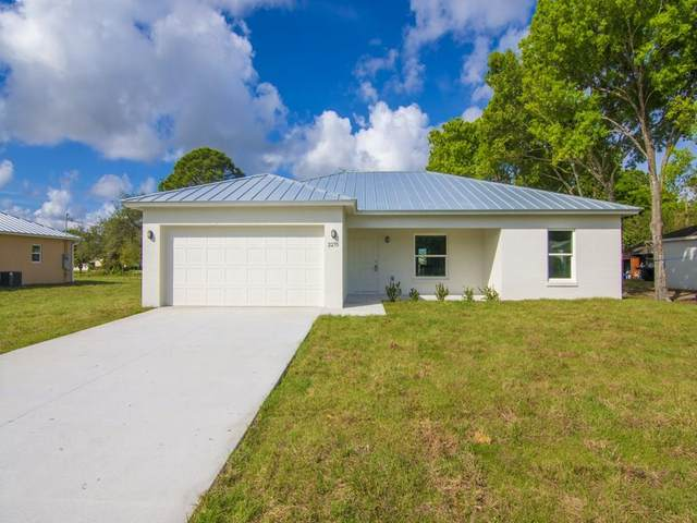 1016 17th Place SW, Vero Beach, FL 32962 (#234878) :: The Reynolds Team/ONE Sotheby's International Realty