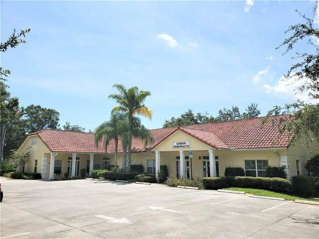 1986 31st Avenue, Vero Beach, FL 32960 (MLS #235007) :: Team Provancher | Dale Sorensen Real Estate