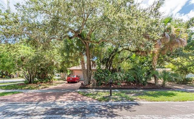 670 Cypress Road, Vero Beach, FL 32963 (MLS #235053) :: Team Provancher | Dale Sorensen Real Estate
