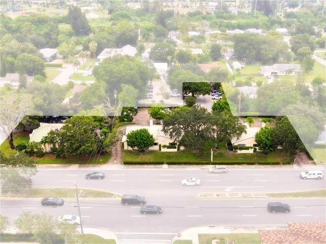 3760 20th Street, Vero Beach, FL 32960 (MLS #235275) :: Billero & Billero Properties