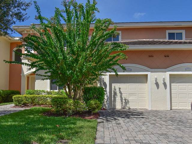 2565 Stockbridge, Vero Beach, FL 32962 (MLS #235628) :: Billero & Billero Properties