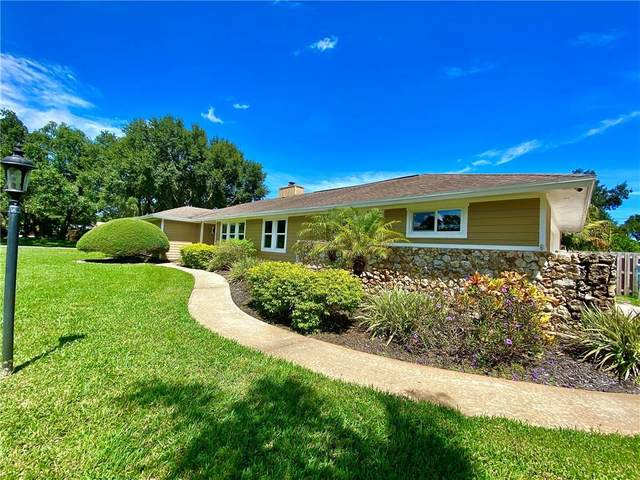 2260 47th Terrace, Vero Beach, FL 32966 (MLS #235743) :: Billero & Billero Properties