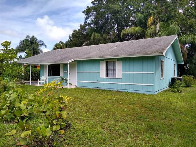1720 32nd Avenue, Vero Beach, FL 32960 (MLS #235749) :: Team Provancher   Dale Sorensen Real Estate