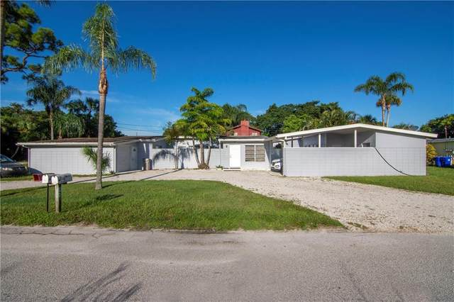 1610 11th Place, Vero Beach, FL 32960 (MLS #235756) :: Team Provancher | Dale Sorensen Real Estate