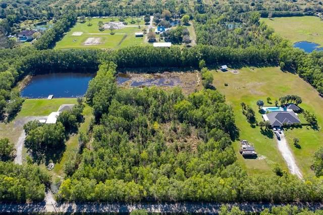 Fellsmere, FL 32948 :: Billero & Billero Properties