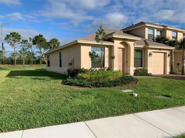 9897 E Villa Circle, Vero Beach, FL 32966 (MLS #235855) :: Billero & Billero Properties