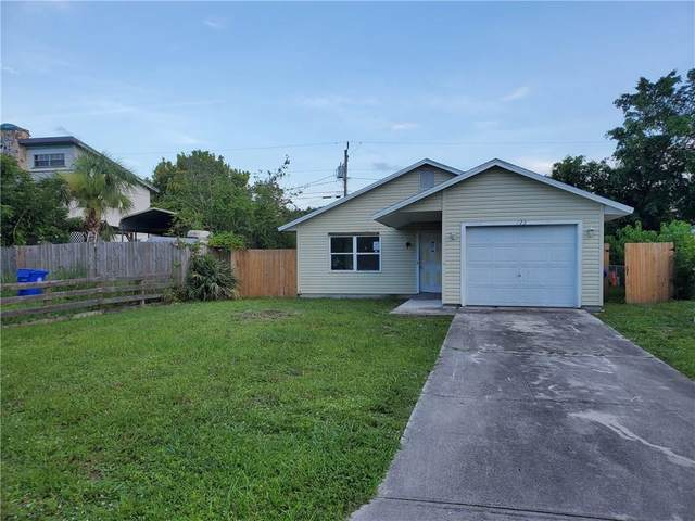 475 13th Place, Vero Beach, FL 32962 (MLS #235904) :: Billero & Billero Properties