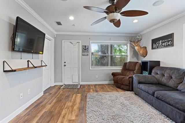 648 5th Street SW, Vero Beach, FL 32962 (MLS #236115) :: Team Provancher   Dale Sorensen Real Estate