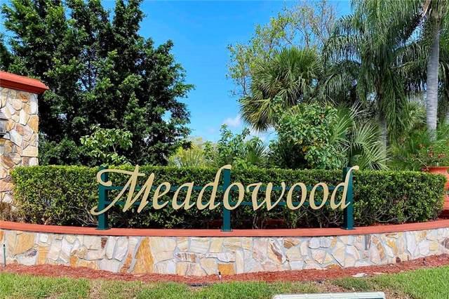 2997 Bent Pine Drive #2997, Fort Pierce, FL 34951 (MLS #236165) :: Billero & Billero Properties