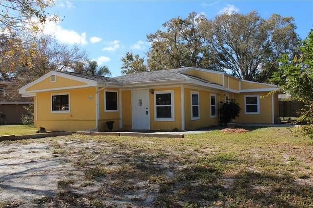 351 8th Court, Vero Beach, FL 32962 (MLS #236251) :: Billero & Billero Properties