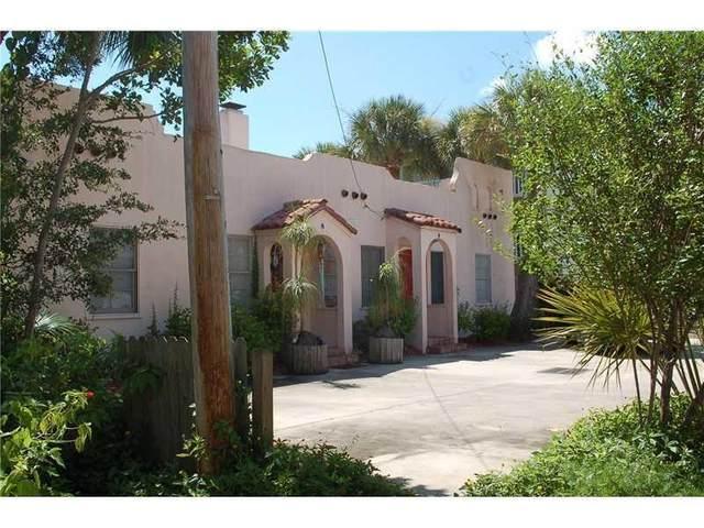 Vero Beach, FL 32960 :: Team Provancher | Dale Sorensen Real Estate