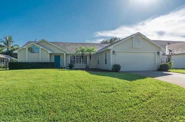 1020 6th Avenue SW, Vero Beach, FL 32962 (MLS #236442) :: Billero & Billero Properties